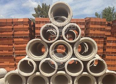Bacigaluppi materiales todo en materiales para la - Cano materiales de construccion sl ...